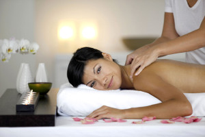 Therapeutic Full body massage in London, incall, outcall massage services