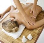 holistic massage -  london mobile massage