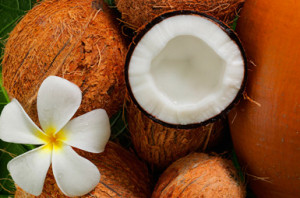 Traditional Hawaiian massage, lomi lomi massage in London