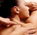 Tuina Massage in London
