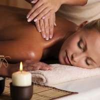 Holistic Massage service in London