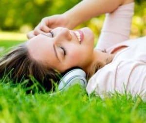 relaxing-music-massage london